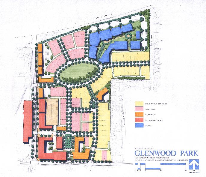 middle eastern singles in glenwood springs Restaurants around glenwood springs - glenwood springs, co - aarp in your.